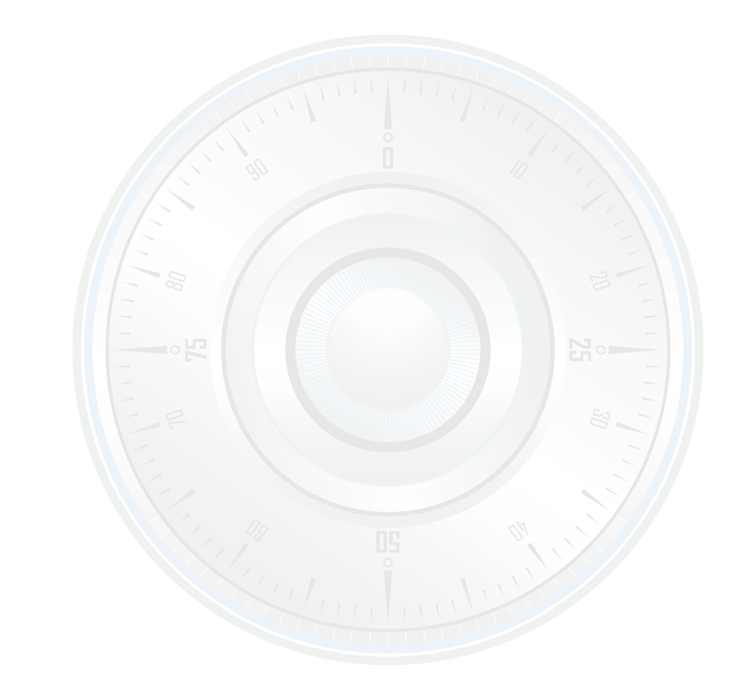 Lips Brandkasten Data Media Insert DuoGuard 110-300