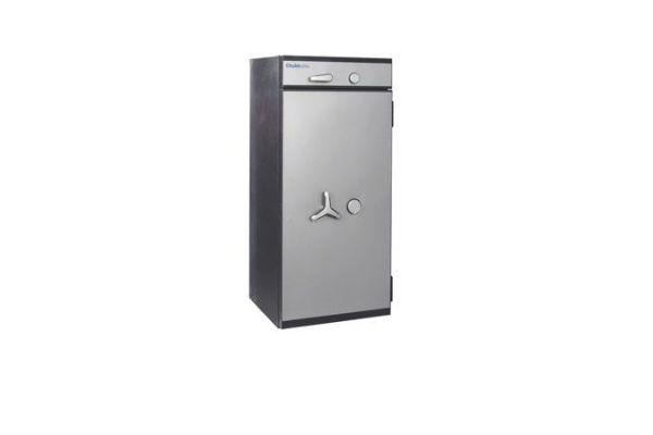 Chubbsafes ProGuard DT II-200KK Deposit safe | Outletkluizen