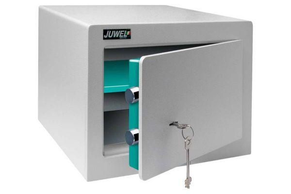 Juwel 7225