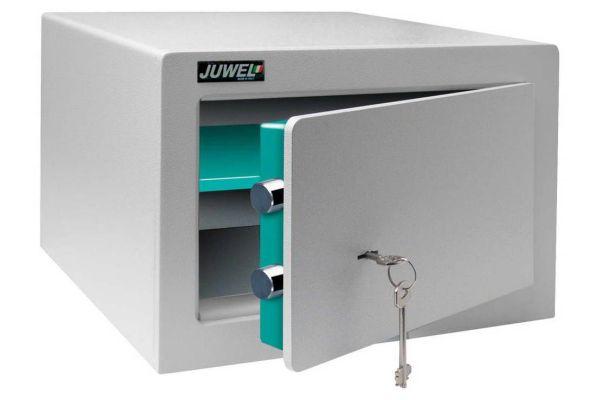 Juwel 7266