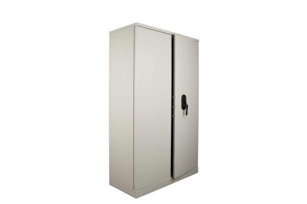 Lloyd 90E Filing cabinet   Outletkluizen