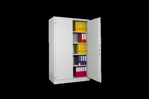 Archive Cabinet 880 archiefkast  | Outletkluizen