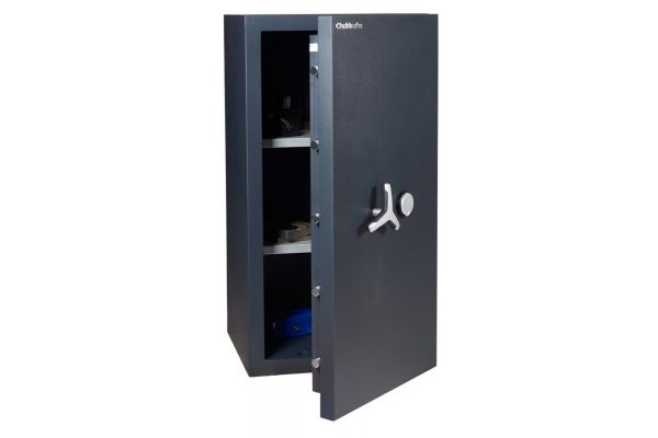 Chubbsafes DuoGuard GII-205K