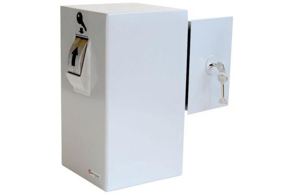 Keysecuritybox KSB 001