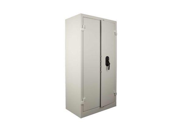 Lloyd 100D Filing cabinet | Outletkluizen