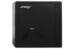 Juwel 7031 privé