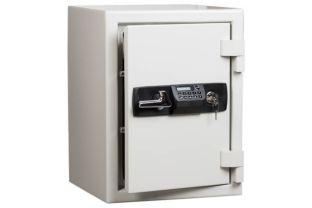 Sun Safe Electronic Plus ES 045