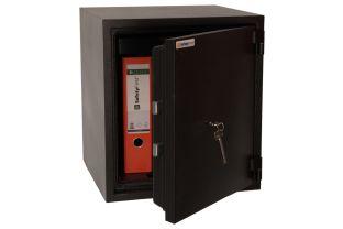 SafetyFirst Black Box 5K