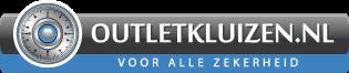 Outletkluizen.nl | ALTIJD de laagste prijs