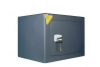 Technomax Gold GMK 5  kopen? | Outletkluizen.nl