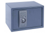 Safebox 1 kopen? | Outletkluizen.nl