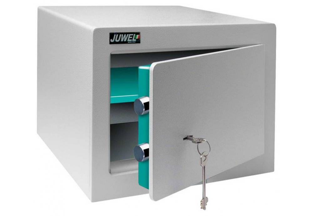 Juwel 7225 kopen? | Outletkluizen.nl