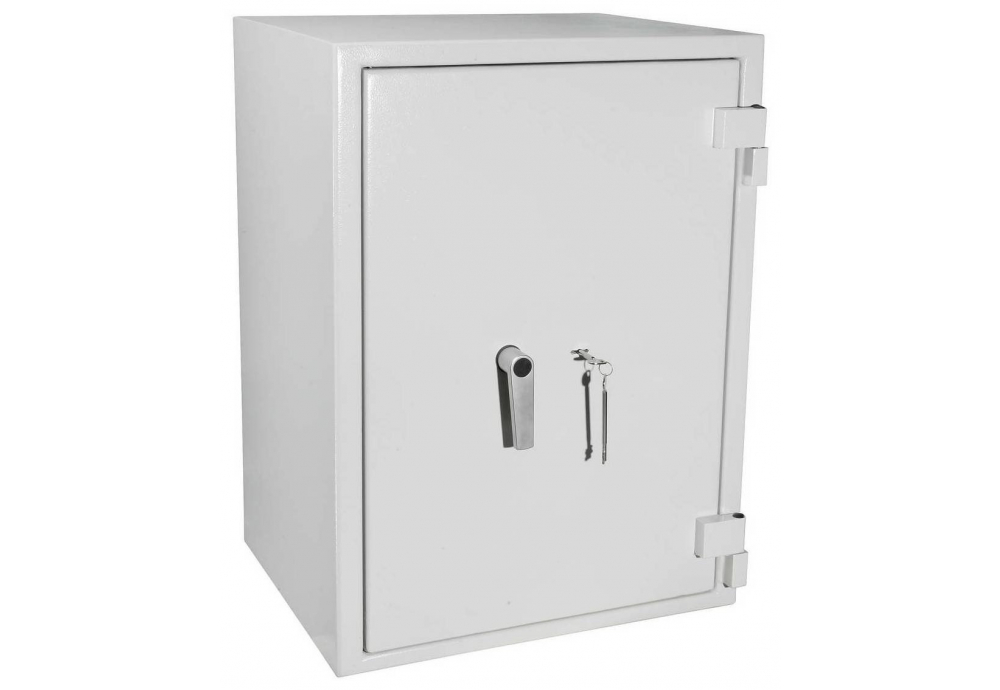 SafesStore.co.uk | Specialist in Safes. We deliver De Raat Koln 12 free.