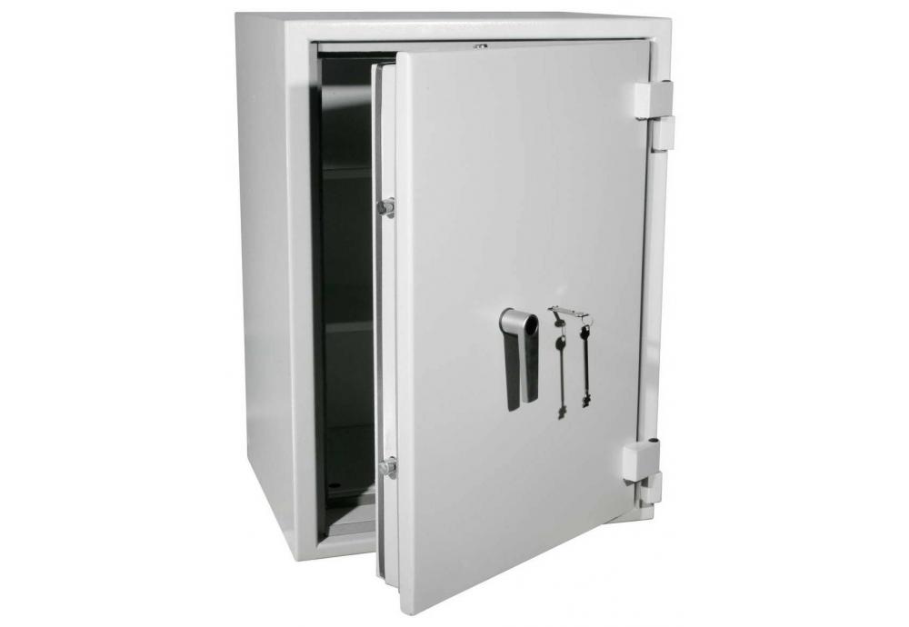 SafesStore.co.uk   Specialist in Safes. We deliver De Raat Koln 2 free.