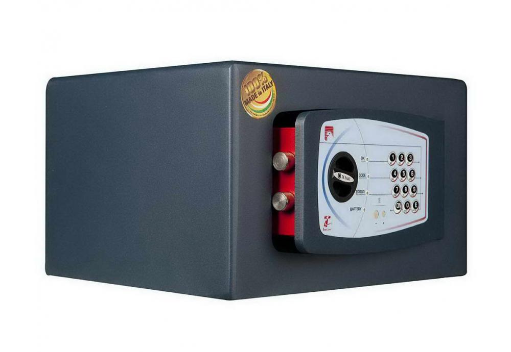 Technomax Gold GMT 3P  kopen? | Outletkluizen.nl
