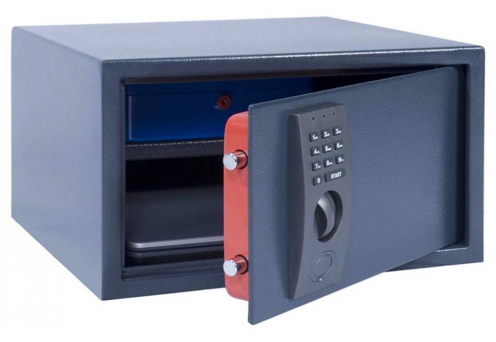 Safebox 3 kopen?   Outletkluizen.nl