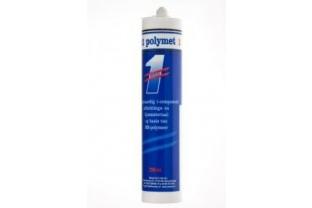 321 Polymet kit voor verlijmen of verkleven van kluis en brandkast kopen? | Outletkluizen