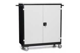 Filex NL 208 Laptop Trolley kopen?   Outletkluizen