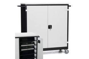 Filex NL 310 Laptop Trolley kopen? | Outletkluizen