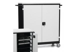 Filex NL 310 Laptop Trolley kopen?   Outletkluizen