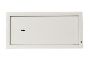 binnenvak 200 mm hoog voor De Raat De Raat MDK 0-3 Interieur | Outletkluizen