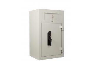 De Raat Protector DNS II/4 Deposit safe