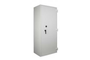 DRS-Pro IV-187 Security Safe | Outletkluizen