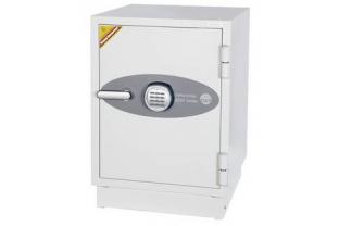 Phoenix Data Combi DS2502E brandwerende kluis | Outletkluizen