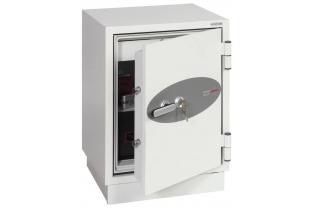 Phoenix Data Combi DS2501K brandwerende kluis | Outletkluizen