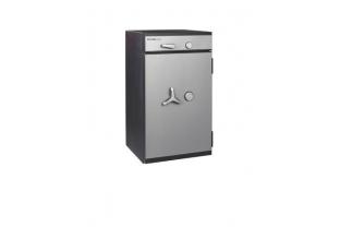 Chubbsafes ProGuard DT I-150KK Deposit safe
