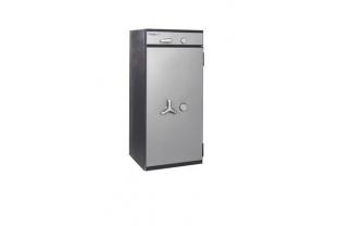 Chubbsafes ProGuard DT I-200KK Deposit safe