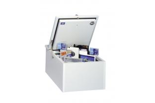 Phoenix Datainzet box FSDPI08 | Outletkluizen