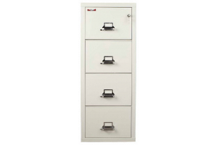 FireKing FK 4-21SP Filing cabinet | Outletkluizen