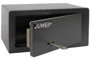Juwel 7011 privé kopen? | Outletkluizen