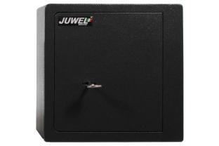 Juwel 7031 privé kopen? | Outletkluizen