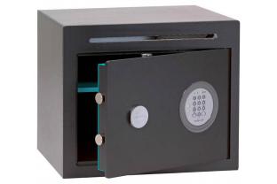 Juwel 6242 Elegance deposit Deposit safe Deposit safe