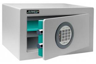 Juwel 7613 kopen? | Outletkluizen