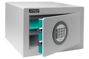 Juwel 7626 kopen? | Outletkluizen