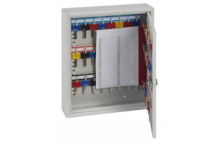 Phoenix Keysure KC0102E (elektronisch codeslot) kopen?