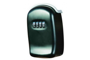 Phoenix KS0001C Key Safe | Outletkluizen