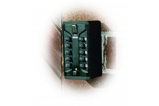 Phoenix KS0002C Key Safe | Outletkluizen