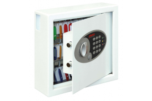 Phoenix KS0031E Key Safe | Outletkluizen