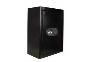 De Raat key safe 100 Key Safe | Outletkluizen