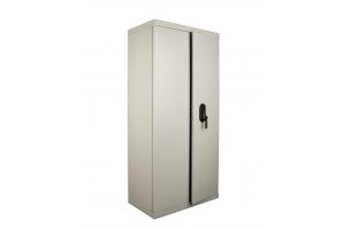 Lloyd 90D Filing cabinet | Outletkluizen