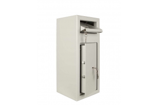 De Raat MP 1 Deposit Safe Deposit safe | Outletkluizen