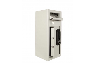 De Raat MPE 1 Deposit Safe Deposit safe | Outletkluizen