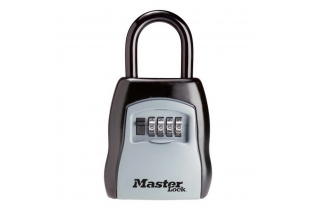 MasterLock 5400D Key Safe