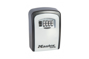 MasterLock 5401D Key Safe