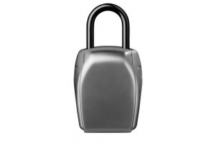 MasterLock 5414D Key Safe