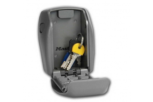MasterLock 5415D Key Safe